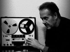 Tagomago fest: Orfeón Gagarin Referencia de la electrónica experimental en España