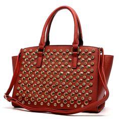 Rhinestone Celebrity Tote. Wholesale HandbagsFashion ... 79609360c0a0e