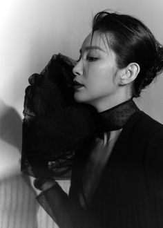 Li Bingbing at fashion event | China Entertainment News
