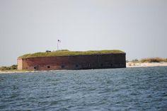 Ship Island - Biloxi - Reviews of Ship Island - TripAdvisor