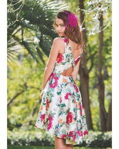 15 mejores imágenes de vestidos pomposos  bdc0226bec93