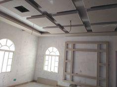 Ceiling, Mirror, Furniture, Home Decor, Ceilings, Decoration Home, Room Decor, Mirrors, Home Furnishings