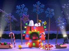 Snoopy The Peanuts Movie wallpapers Wallpapers) – Wallpapers Peanuts Gang, Peanuts Movie, Peanuts Christmas, Christmas Art, Xmas, Charlie Brown Christmas Decorations, Merry Christmas Funny, Christmas Movies, Christmas Christmas