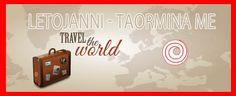 http://www.catembeviaggi.it/italia/item/670-letojanni.html