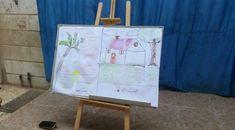 اخبار اليمن اليوم الأربعاء 4/4/2018 تدشين أسبوع العمل الإبداعي للطلاب بمدارس اقرأ بالمنصورة