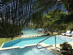 Amanoka, Jamaica Villa