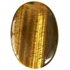 Tigers Eye : heals aura, brings courage inspires life with new vigour brings clarity removes negative patterns releases fear