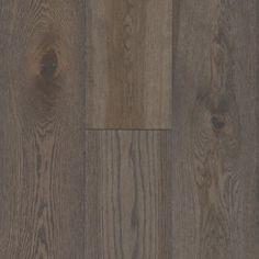 Modern Classics Hardwood, Moonshine Oak Hardwood Flooring | Mohawk Flooring