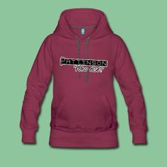 """""""Pattinson. Who else?"""" Greatest hoodies, shirts and more for true Robert Pattinson fans. #robertpattinson #twilight #fan #actor #merchandise #support #hoodies #shirts #gifts"""