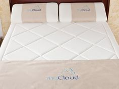 Adjustable Beds and Mattresses - Ends on August 8 at 9AM CT