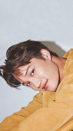 from the story EXO FACTS❤❤❤ by (Chill_Lofi ✔✔) with 236 reads. tao, kai, exo-m. Baekhyun Chanyeol, Exo Kai, Exo Ot12, Kaisoo, Kpop Exo, Shinee, Fanfic Exo, Exo Facts, Exo Lockscreen