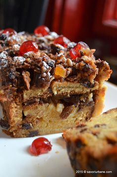 French Toast, Pudding, Bread, Breakfast, Desserts, Street, Food, Morning Coffee, Tailgate Desserts