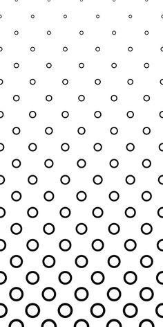 90+ black and white pattern backgrounds - vector background set