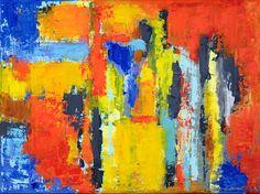 Farven trænger sig på I_lene schmidt petersen_kunstlinks.dk_