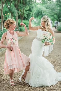 Gown from #GlitzNash @GlitzNash  (The Whittles) (Ray Marshall Photography)