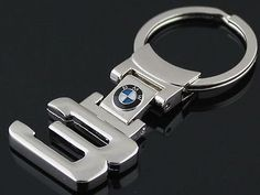 Auto Led Leather Key Chain Metal Car Key Ring Multifunctional Tool Bottle Opener Keychain Key Holder For Bmw Audi Chaveiro Vw Sale Overall Discount 50-70% Interior Accessories
