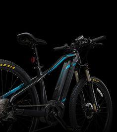 Bicycle, Vehicles, Bicycle Kick, Bike, Rolling Stock, Bicycling, Cars, Bmx, Vehicle