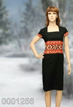 Y I Dress, Lace Dress, Party Dress, Vera Kebaya, Batik Fashion, Batik Dress, Kitenge, Ikat, Fashion Dresses