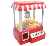 Candy grabber • Products • Kitchen