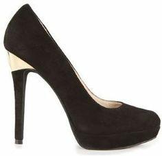 eJero : Michael Michael Kors York Slingback Suede Shoes