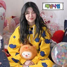 Meme Stickers, Happy Pills, Princess Bubblegum, Face Claims, Kpop Girls, Ulzzang, Girl Group, Korean, Memes