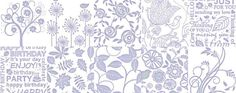 Couture Creations Embossing Folder All Ocassions Collection #CoutureCreations