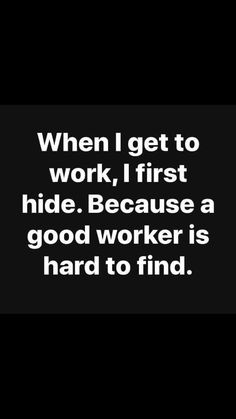 Me Quotes Funny, Stupid Quotes, Funny Quotes About Life, Sarcastic Quotes, Best Quotes, Life Quotes, Humor Quotes, Fun Quotes, Funny Signs