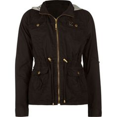 2c1a7f2c7 Xpedition Girls 3 n 1 System Jacket
