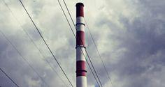 http://energia-pl.pl/energia/energia-konwencjonalna/ccs-gwozdz-wbity-lepek-zostal