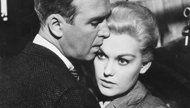 'Vertigo' Tops 'Citizen Kane' in Poll of Greatest Films of All Time
