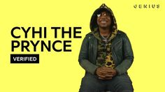 cyhi the prynce ivy league lyrics