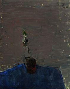 j.sienicki Contemporary Paintings, Image, Contemporary Art Paintings
