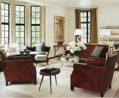 Photo Of Law Office Interior Design