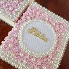1 million+ Stunning Free Images to Use Anywhere Foam Crafts, Diy And Crafts, Crafts For Kids, Arts And Crafts, Paper Crafts, Sewing Art, Love Sewing, Pearl Crafts, Baby Shower Souvenirs
