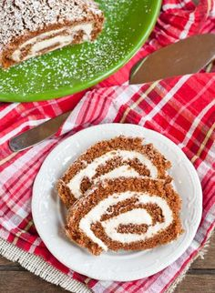 This Pumpkin Pinwheel is a staple on our Thanksgiving table.