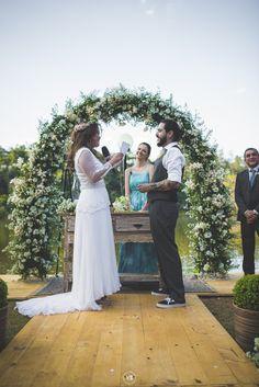 casamento-a-beira-do-lago-guia-noiva (69)