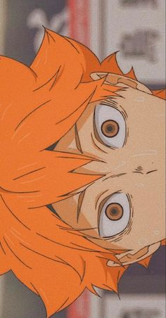🥺🥺hinata's eyes! wallpaper:P