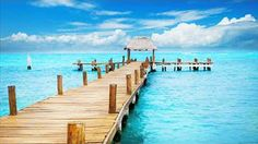 3 HOURS Ambient Chillout Mix | Relaxing & Wonderful Music | Mixed/Composed by Jjos - YouTube