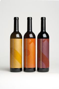 Label / European Design - Nectar't 1  #taninotanino #vinosmaximum