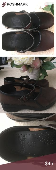 Dansko Clogs Dansko Clogs Dansko Shoes Mules & Clogs