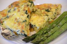 Looking for a weekend brunch recipe that is easy, but will totally impress your guests? Try this Tomato, Spinach and Feta Frittata recipe, it's delicious! sunshineandhurricanes.com (scheduled via http://www.tailwindapp.com?utm_source=pinterest&utm_medium=twpin&utm_content=post487805&utm_campaign=scheduler_attribution)