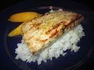 Red Lobster Lemon-Pepper Grilled Mahi-Mahi Copycat Recipe