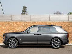 Rolls Royce Suv, Triumph Moto, Rolls Royce Cullinan, Future Transportation, High End Cars, Suv Cars, Car Detailing, Luxury Life