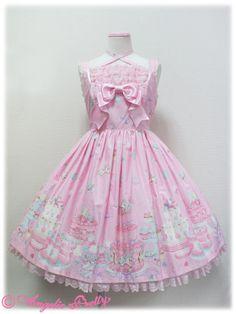 DecorationDreamChestSwitchingJSK-pink.jpg