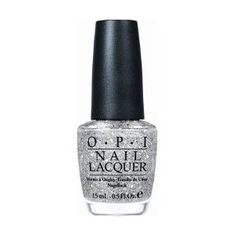 opi miss universe collection: crown me already.