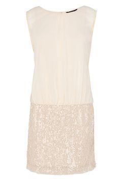 Margarite #Dress £135