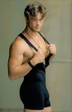 Wednesday Morning Male Beauty (Michael-In-Norfolk - Coming Out in Mid-Life) Cute White Guys, Cute Guys, Cycling Lycra, Lycra Men, Raining Men, Muscular Men, Male Physique, Sport Man, Hairy Men
