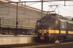 Afbeeldingsresultaat voor benelux trein