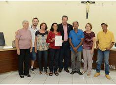 Carmo: Projeto aprovado homenageia morador falecido http://www.passosmgonline.com/index.php/2014-01-22-23-07-47/regiao/5970-carmo-projeto-aprovado-homenageia-morador-falecido