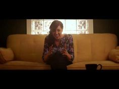 Francesca Battistelli - When The Crazy Kicks In (Official Music Video) https://www.facebook.com/moretobe